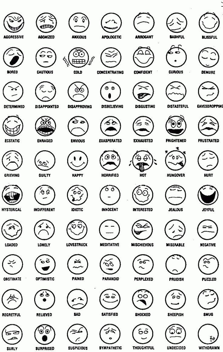 93 best Helping Self Destructive Behavior images on