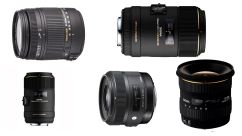 Top 10 Best Sigma Lenses for Canon Cameras: Compare, Buy & Save