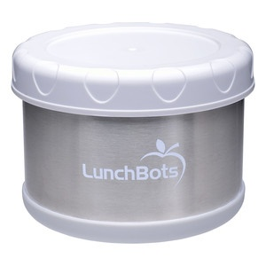 Nice idea for a packed lunch.
