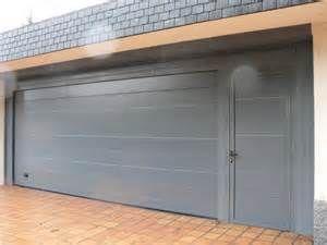 Instalación y reparación de persianas, puertas industriales, automatismos.... cerrajerosmassanassa.com