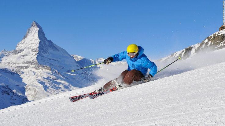 Quem não curte umas boas férias de inverno numa estação de esqui? Os resorts estão cada vez mais preparados para receber os amantes do esporte e oferecem diversão para toda a família. Uma pesquisa independente, conduzida pelo consultor de estações de esqui alemão Christophe Schrahe usando o GPS para calcular comprimento baseado em uma linha …