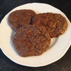 Hmr cookie recipe