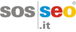 SosSEO è una'azienda di Monsummano Terme, in provincia di Pistoia, che opera nel settore delle new technologies, e si occupa di web marketing, SEO, search marketing, social e video marketing per piccole, medie e grandi imprese.