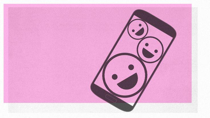 """Delightful"" Interaction Design Needs To Die | Co.Design | business + design"