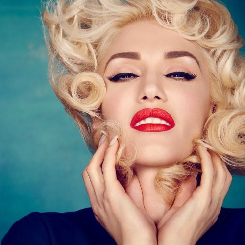 Gwen Stefani tells it LIKE IT IS on her new album #ThisIsWhatTheTruthFeelsLike  out March 18! Songs from the heart - broken and not. #O2O