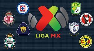 FSFMX ha llegado para promocionar al Fútbol Mexicano