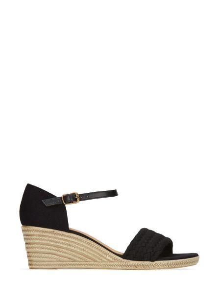 541849aa Mujer - Zapatos plataforma – Andrea | Women's fashion in 2019 ...