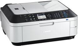 Canon PIXMA MX350 Driver Download - https://newbieoriginal.wordpress.com/2015/09/30/canon-pixma-mx350-driver-download-2/