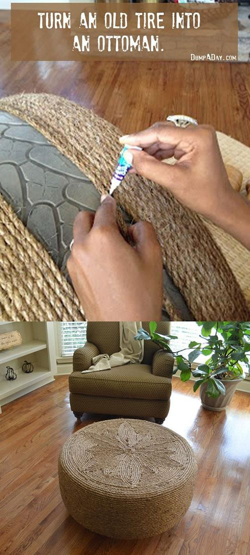 This IS a great idea! Probably gonna need a LOT of super glue though! Be prepared  for 'super glue fingers' (those who craft  know what I mean)