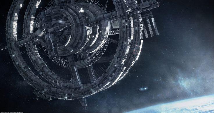 http://pics-about-space.com/alien-space-station-concept-art?p=3