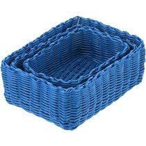 Cesta-de-fibra-sintetica-Enjoy-com-3-unidades-azul