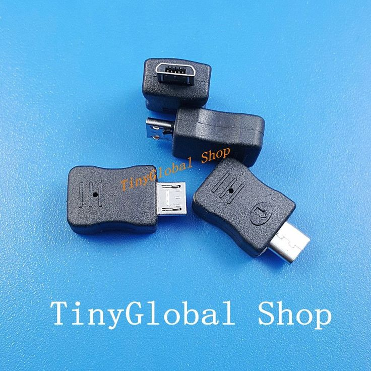 2PCS Micro USB JIG download mode dongle for Samsung Galaxy S4 S3 S2 S S5830 N7100 repair tools high quality