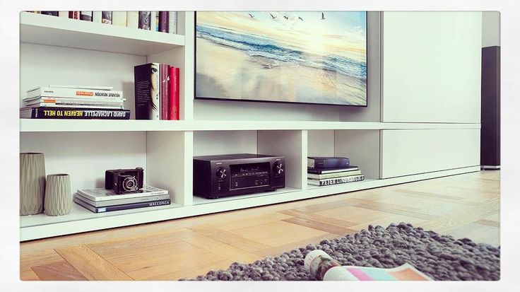 #denon have been expanding its incredibly successful X series with the AVR-X1400H AVR-X2400H AVR-X3400H AVR-X4400H and AVR-X6400H.  Each new receiver is equipped with the latest audio video and network functions and for the first time in their respective categories each offers the #heos multi-room and streaming technology developed by Denon. #convergencetechnologies #hometheater #heosbydenon #capetown #johannesburg #durban