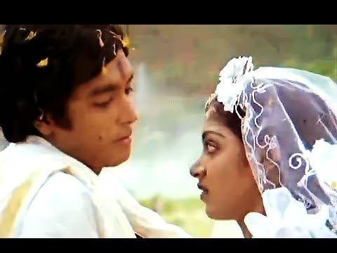 manase jathaga song free