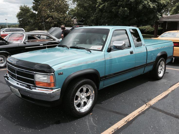 Dd A A D Ad A Fe A B Dodge Dakota Mopar on 1996 Dodge Dakota 4x4 Lifted