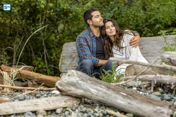 This show is my favorite❤️ // Chesapeake Shores