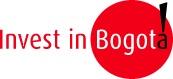 Invest in Bogotá, aliado del SMWBOG2012