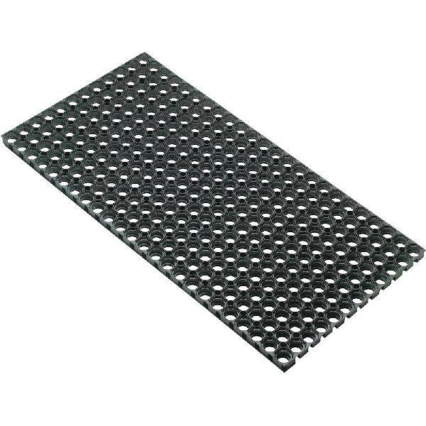 TAPPETO ZERBINO RUBBER OLANDA 100X150 https://www.chiaradecaria.it/it/ferramenta-accessori/17725-tappeto-zerbino-rubber-olanda-100x150-8009798004308.html