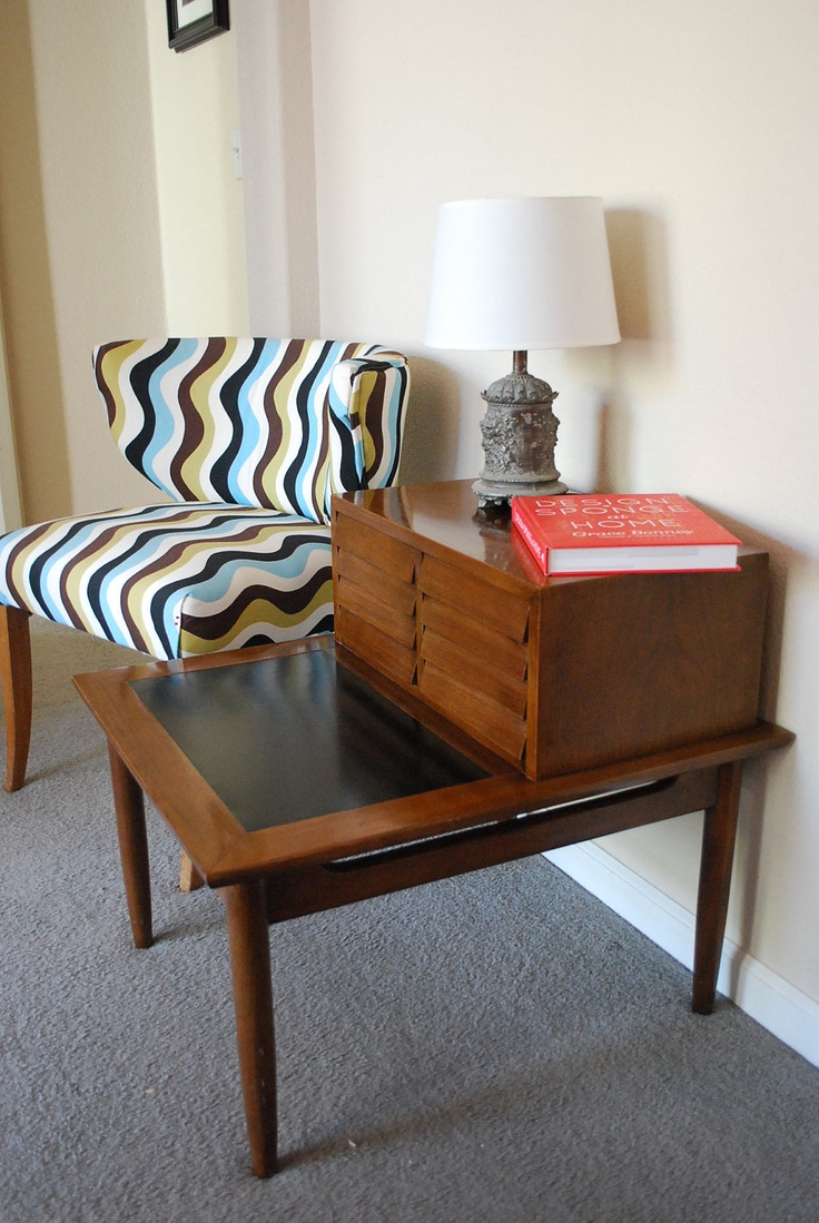 American Of Martinsville Bedroom Furniture 1000 Images About Mid Century Modern American Of Martinsville On