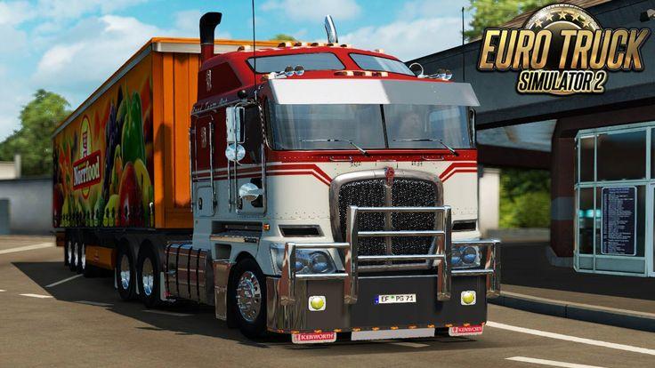 Ice Cream mod v.2.0 for Euro Truck Simulator 2 - https://www.guideofgame.com/ice-cream-mod-v-2-0-for-euro-truck-simulator-2/ - #EuroTruck2, #EuroTruckDriver, #EuroTruckSimulator, #EuroTruckSimulator2, #EuroTruckSimulator2Mod, #EuroTruckSimulator3 - euro truck 2, euro truck driver, euro truck simulator, euro truck simulator 2, euro truck simulator 2 mod, euro truck simulator 3