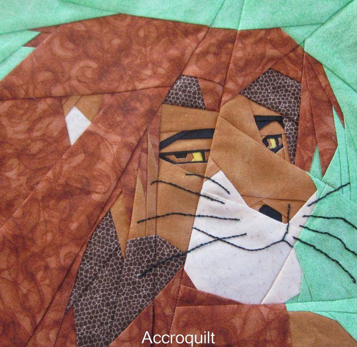 De 21 bästa Aiden's quilt-bilderna på Pinterest : 10 inch quilt blocks free - Adamdwight.com