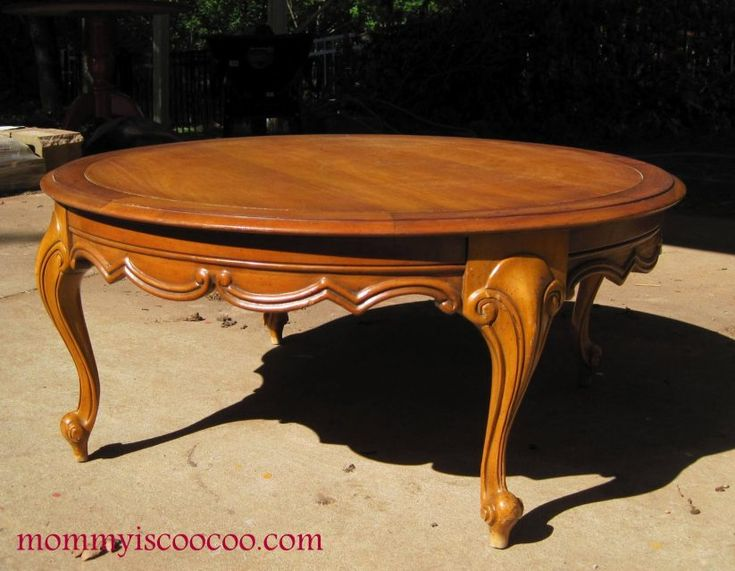 Marble : Round Victorian Coffee Table Mommy Is Coo Serendipityapril2012002 victorian coffee table Victorian Coffee Table Marble. Victorian Pine Coffee Table. Victorian Coffee Table With Drawer.