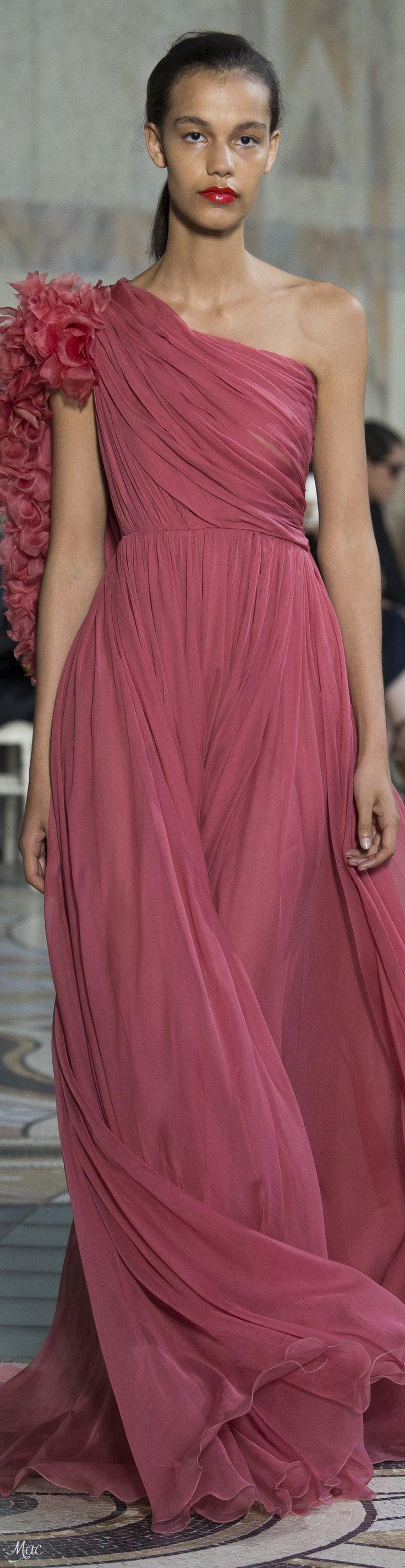 1376 mejores imágenes de Haute Couture en Pinterest | Alta costura ...