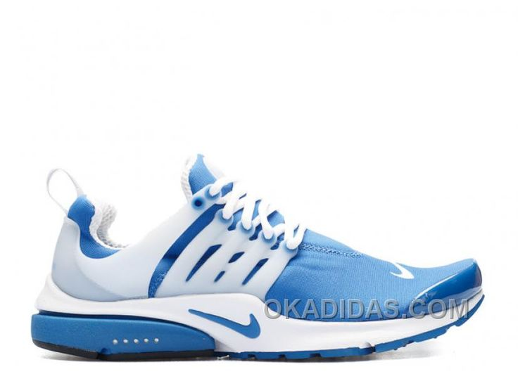 http://www.okadidas.com/nike-air-presto-qs-sale-for-sale.html NIKE AIR PRESTO QS SALE FOR SALE Only $68.00 , Free Shipping!