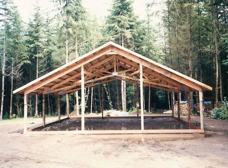 9 Best Images About Truss And Footings On Pinterest