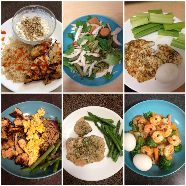 6 HEALTHY MEAL IDEAS TO BURN FAT & KEEP YOUR METABOLISM HIGH – FitnessBarbie Blo