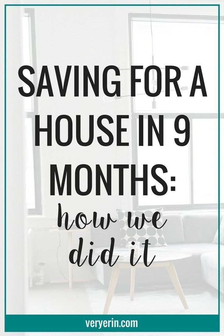 Lovely Annual Household Budget Template Photos - Professional Resume ...