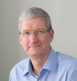 Nike Appoints Apple CEO Tim Cook as Lead Independent Director - https://www.aivanet.com/2016/06/nike-appoints-apple-ceo-tim-cook-as-lead-independent-director/