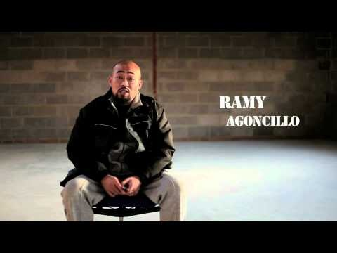 Ramy Agoncillo SIA Licence Door Supervisor trainer - Get Licensed  sc 1 st  Pinterest & 17 best Our Videos images on Pinterest | Number Sia licence and ...