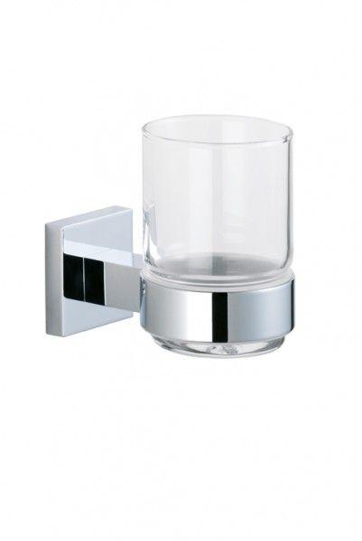 Glashalter Avenarius Serie 420