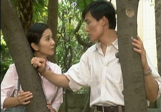 http://xemphimone.com/co-dau-truong-nam