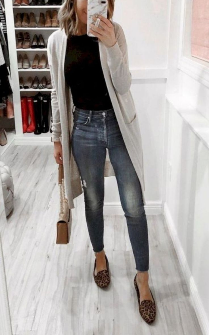 Winter outfits ideas to try right now, winter outfits trends 1