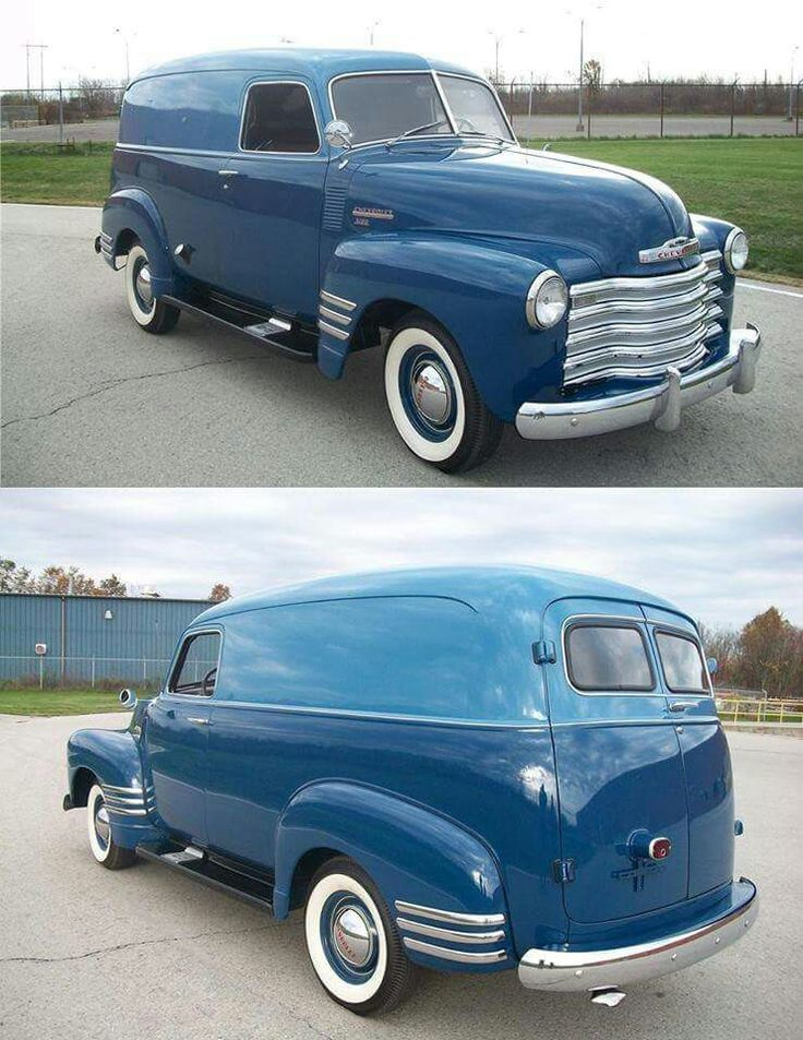 Pin by Mike Milton on Chevy Trucks Classic cars trucks