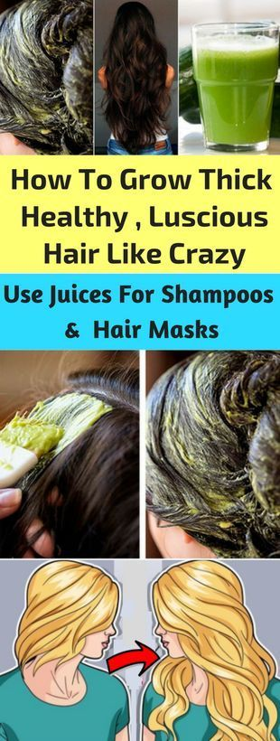 Simple Herbal Hair Growth Oil For Healthy, Thick And Long Hair – healthycatcher