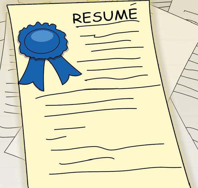 the 25 best latex resume template ideas on pinterest simple resume latex template