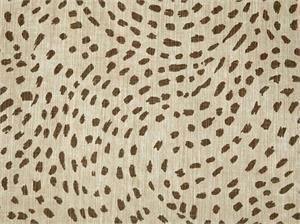 Home Accent Fabrics Pebbles Bisquit BUY NOW: Http://shop.thefabricfinder.