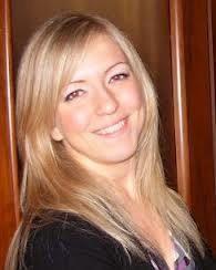 Vanessa Sartori guarisce attraverso il crudismo