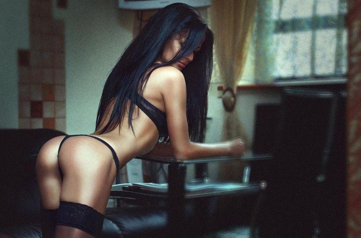http://www.rireenboite.com/2016/11/incroyables-popotins-sous-tous-les-angles-54-photos.html