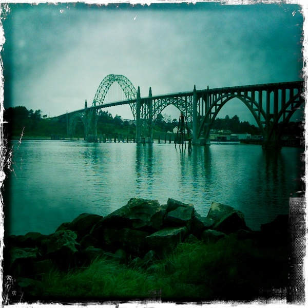 #Newport #Oregon... Oh how i love to go down to the waterfront stores.  :): Newport Trips, Favorite Places, Travel Dreams, Waterfront Stores, Newport Oregon