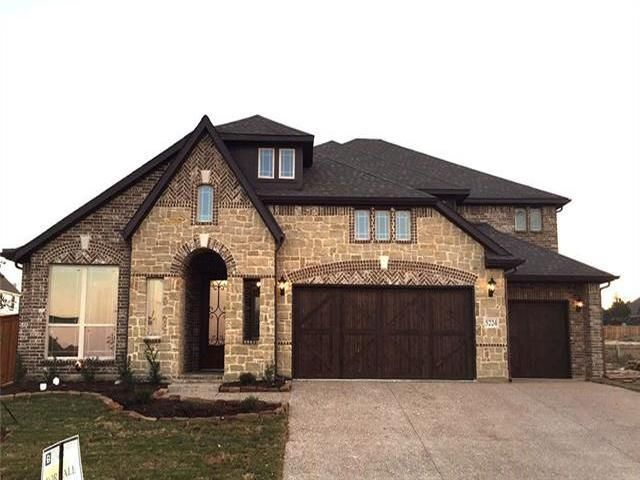 Classic Property Management AAMC® Classic Real Estate Services® 5224 Windstone Drive   #FortWorth #Texas 76244  $464,990 Active #ForSale 4 Bedrooms  3 Full Baths  1 Partial Baths MLS#13489921  3,733 Square Feet  0.200 Acres   Classic Property Management AAMC® Classic Real Estate Services® Office Line• (817) 640-2064