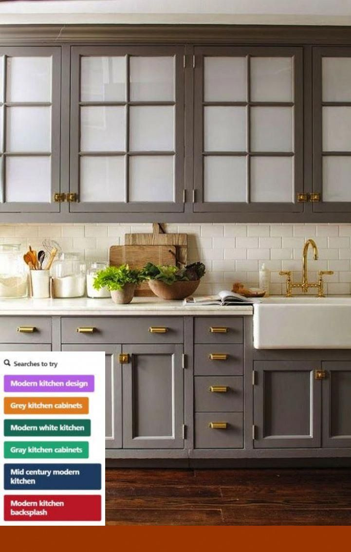 Kitchen Cabinets Express #cabinets and #kitchencabinetideas & Kitchen Cabinets Express #cabinets and #kitchencabinetideas | Modern ...