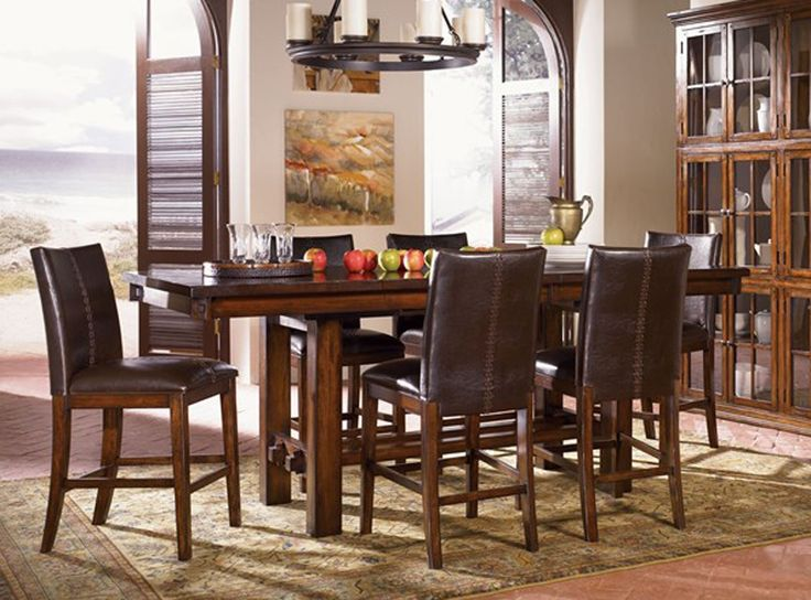 93 Best Images About Dining Room On Pinterest The Old