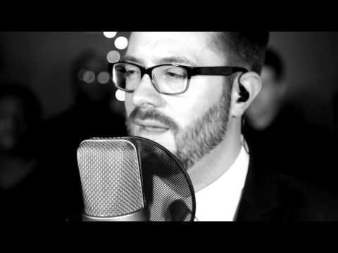 "Danny Gokey - Give Me Jesus ""In the morning, when I rise, Give me Jesus. Give me Jesus. Give me Jesus. You can have all this world Just give me Jesus."