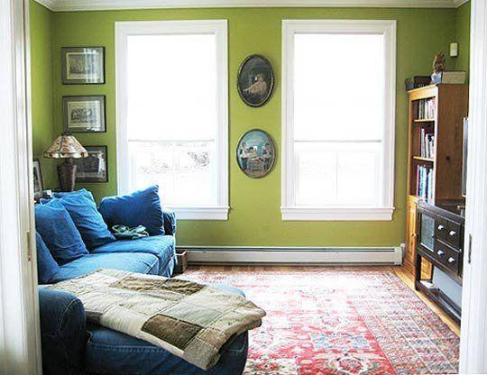 Tips Home Decor Design Interiors Maintenance Orlando Florida