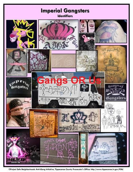 178 Best Chicago Gangs Images On Pinterest Chicago Gangsters And