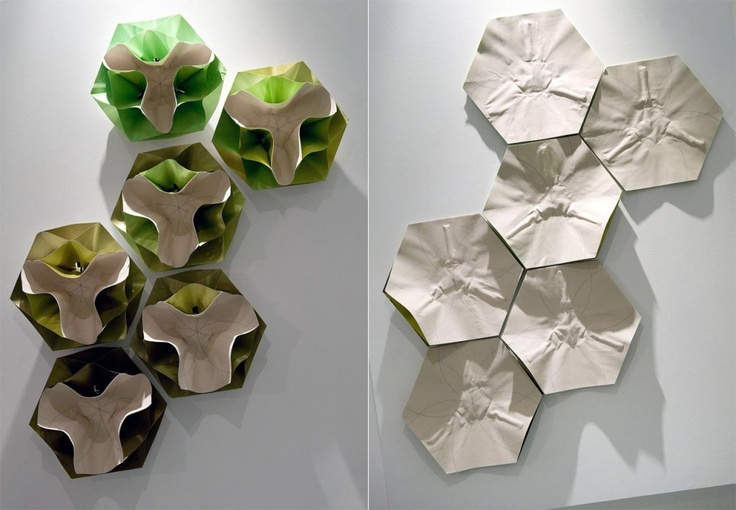 106 best images about fold and facet on pinterest